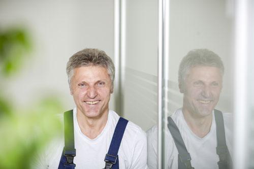 Bogdan Tessarek