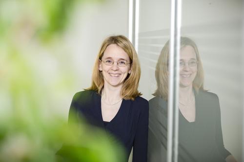 Karin Duhn